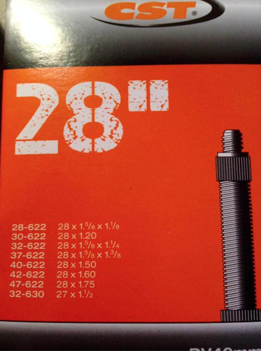 Shimano XTR Moyeu Arrière FH-M985 QR 10 mm 32 h 135 mm